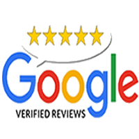 Local Roofers Google Reviews