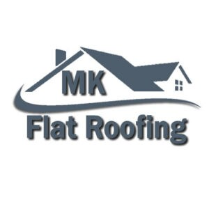 cropped-MK-Flat-Roofing-Local-Roofers.jpg