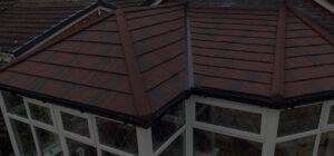 Conservatory Roofing Milton Keynes