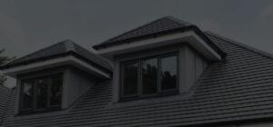 Dormer Roof in Milton Keynes