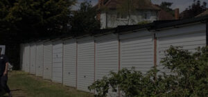 Garage Roof Milton Keynes